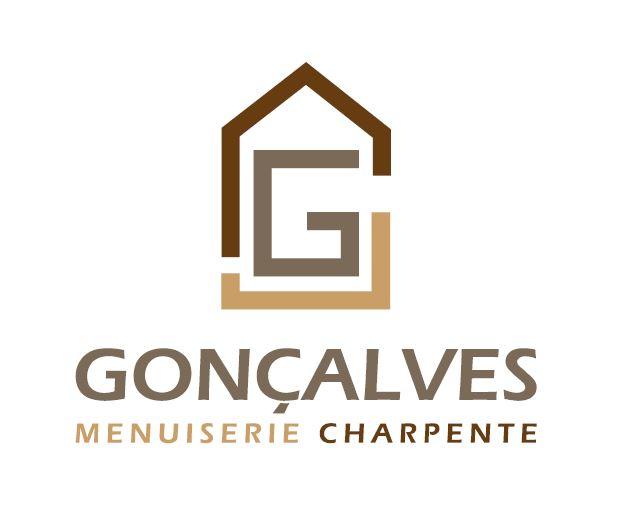Menuiserie-Charpente Gonçalves Sàrl
